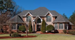 422 Winged Foot Dr.