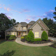 225 Bayberry Hills