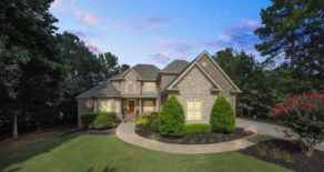 125 Bayberry Hills